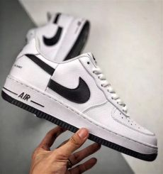 supreme cdg air force 1 2018 white supreme x comme des gar 231 ons x nike air 1 low 2018 release date sneaker bar detroit