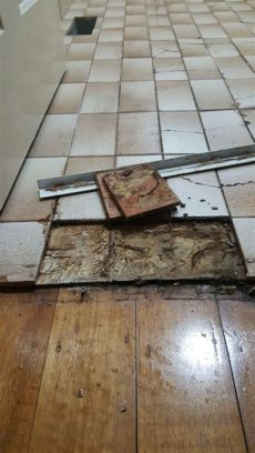 asbestos in flooring what does flooring with asbestos look like carpet vidalondon