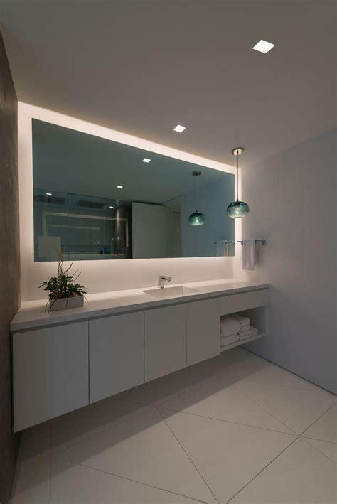 20 photos led strip lights bathroom mirrors mirror