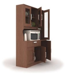 cheap kitchen cabinets online india housefull zona kitchen cabinet buy housefull zona kitchen cabinet at best prices in