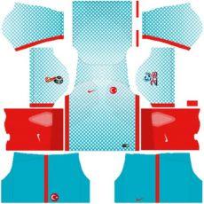 jersey kit dls 18 indonesia terbaru jersey timnas indonesia kit dls 18 jersey terlengkap