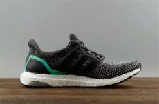 ultra boost 40 grey green adidas ultra boost ub ub wolf grey green aq5931 yezshoes