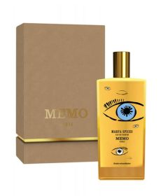 memo paris marfa spices marfa spices memo perfume a new fragrance for and 2018