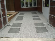 car porch tiles design car porch tiles design ideas tile design ideas