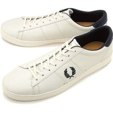 fred perry shoes price shoetime fred perry fred perry sneakers shoes s spencer leather spenser leather
