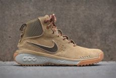 nike acg angels rest review form function the nike acg rest stupiddope