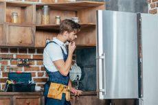 cuanto cobran por poner gas a un refrigerador 2019 cuanto cuesta ponerle gas a un refrigerador varios gas