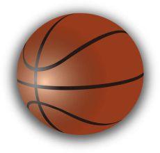 balon de basquetbol animado png basketball sport nba 183 free vector graphic on pixabay
