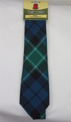 graham of menteith tartan kilt graham of menteith ancient tartan tie kilts