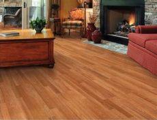 trafficmaster gladstone oak laminate flooring for sale in az offerup - Trafficmaster Gladstone Oak Laminate Flooring Installation