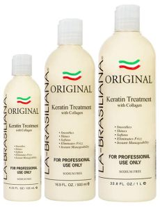 la brasiliana keratin treatment review original keratin treatment creative concepts