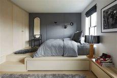 imagenes de recamaras para ninos hombres habitaciones juveniles para hombres brico y deco
