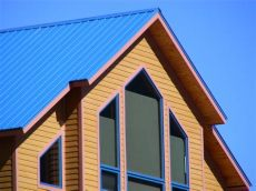 best roofing material for your home 6 best roofing materials ranked by durability and cost house method