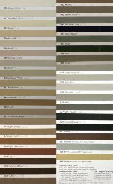 tec accucolor premium sanded grout 9 75lb purepak - Tec Power Grout Colors