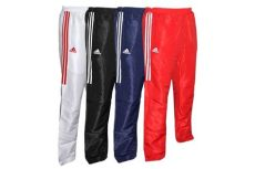 adidas tracksuit bottoms mens sale adidas tracksuit bottoms martial arts sports trousers mens ebay