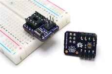 attiny13 programming attiny85 attiny13 development board from bot thoughts on tindie