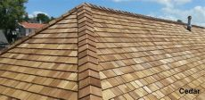 what is the best roofing material for a hurricane best roofing shingles for your home
