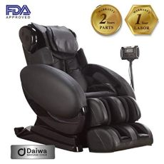 daiwa massage chair 9060 the 10 best discounts on japanese chairs 2019