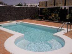 playa blanca villas with pool villa with pool in playa blanca lanzarote