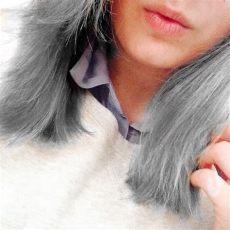 directions graue haare graue haare mit directions f 228 rben t 246 nen grau