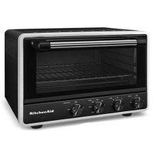 horno kitchenaid como usar horno electrico kitchenaid eurobakery