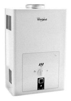 calentador de paso whirlpool calentador paso gas anuncios mayo clasf