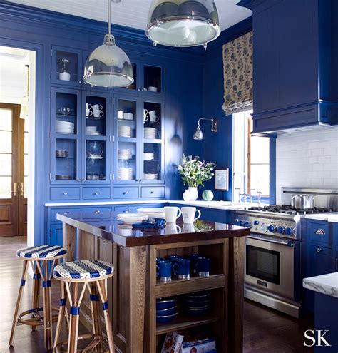 Paint Kitchen Cabinets Same Color As Trim.html