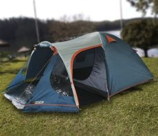ntk indy 4 5 tent - Ntk Tents Reviews