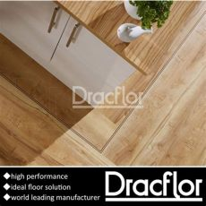 marley vinyl floor tiles china marley vinyl floor tiles plank flooring p 7342 china flooring vinyl plank