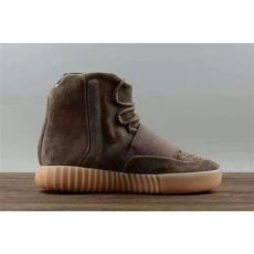 adidas 750 boost price best price real adidas yeezy 750 boost chocolate by2456 yeezy 550 yeezy adidas