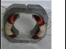 bobinado de licuadoras pdf como rebobinar bobina de co para licuadora oster practika sambin