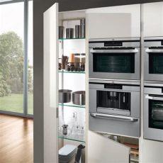 ver cocinas integrales en elektra marzua elektra cocinas de enestomeda