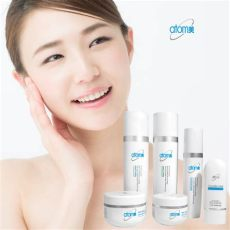 atomy skin care atomy skin care 6 system 100 genuine korean products dhause