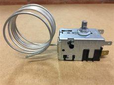 termostato refrigerador termostato refrigerador bosch continental rc35 rc41 rc46 r 69 00 em mercado livre