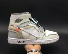 off white jordan 12 white air 1 white aq0818 100 for sale hoop