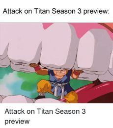 attack on titan season 3 episode 12 reddit attack on titan reddit season 3