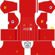 kit dls 2018 liverpool 2019 liverpool 2019 2020 kits logo league soccer 2019 kits league league