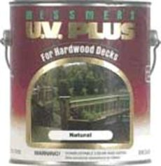 messmers uv plus for hardwoods stain review best deck stain reviews ratings - Messmers Stain Reviews