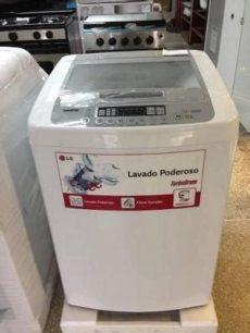 como reparar una lavadora lg automatica lavadora automatica lg clasf