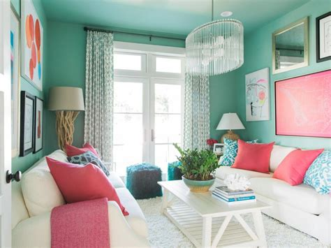hgtv dream home hgtv dreams happen sweepstakes blog