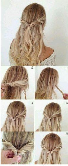 rosmarinol haare selber machen einfache frisuren zum selber machen haare einfach flechten frisuren sch 246 ne haarfrisuren