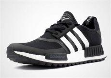 adidas white mountaineering nmd white mountaineering adidas nmd trail primeknit sneaker bar detroit