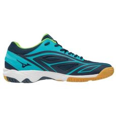 mizuno wave ghost mizuno wave ghost blue buy and offers on goalinn