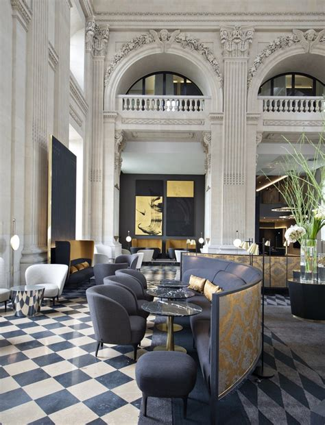 jean philippe nuel assina novo hotel dieu restaurante
