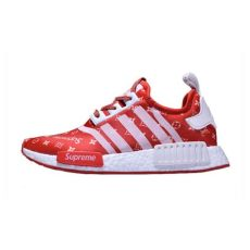 adidas nmd louis vuitton red new limited supreme x louis vuitton x adidas nmd r1 boost s running shoes