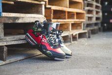 supreme x bape shoes bape x supreme easy to use stencils to customize shoes