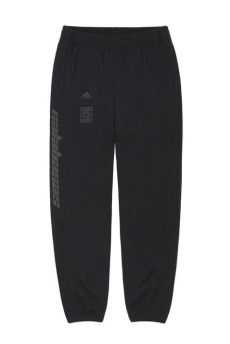 how to get kanye west s sold out adidas yeezy calabasas track footwear news - Adidas Yeezy Calabasas Track Pants Black