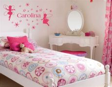 decoracion de recamaras pequenas para ninas decoracion de recamaras para recamara ni 241 as clothes and bedrooms