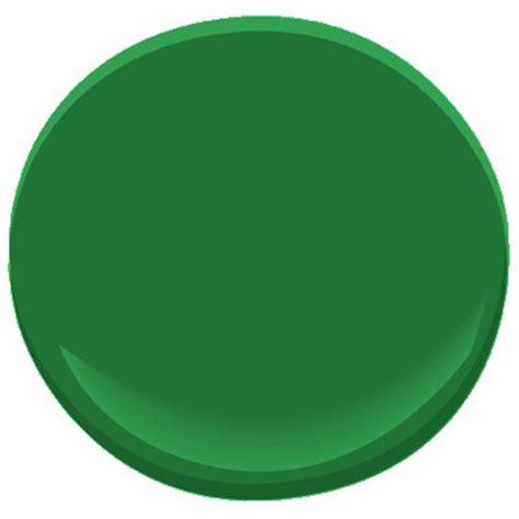 clover green 2034 10 paint benjamin moore clover