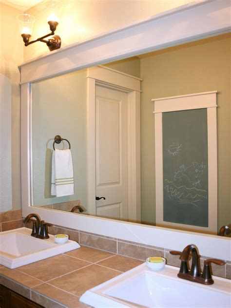 20 collection decorative mirrors bathroom vanity mirror ideas